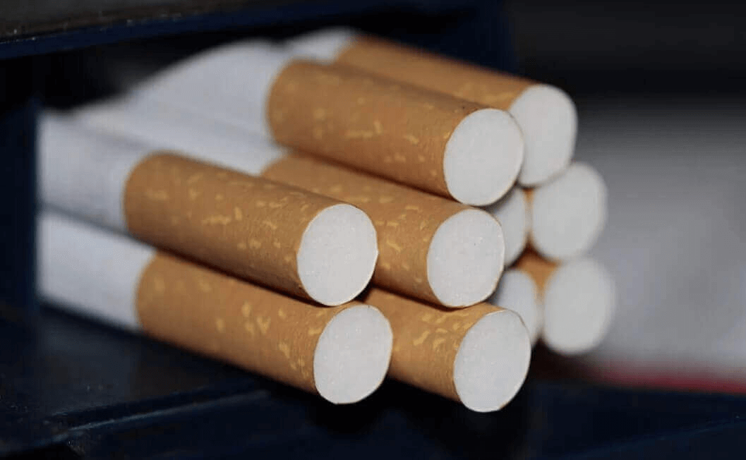 Минздрав может запретить ароматизаторы и специальные добавки в сигаретах