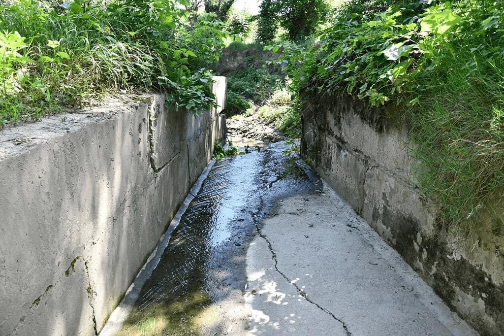 В Горячем Ключе на расчистку русел рек выделят 11 млн рублей