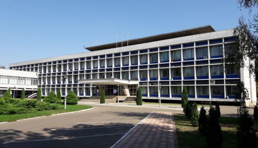 Четыре научно-исследовательских центра Кубани получат федеральные гранты