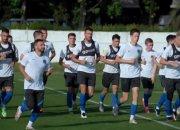 ФК «Сочи» 22 июля дебютирует в Лиге Конференций против азербайджанского «Кешля»