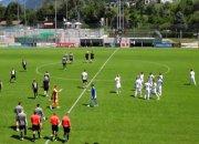 ФК «Краснодар» и «Сочи» продолжают подготовку к сезону 2021/22 в РПЛ