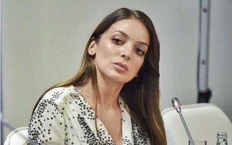 Ростуризм: отель в Анапе заплатит штраф за хамское поведение с туристами