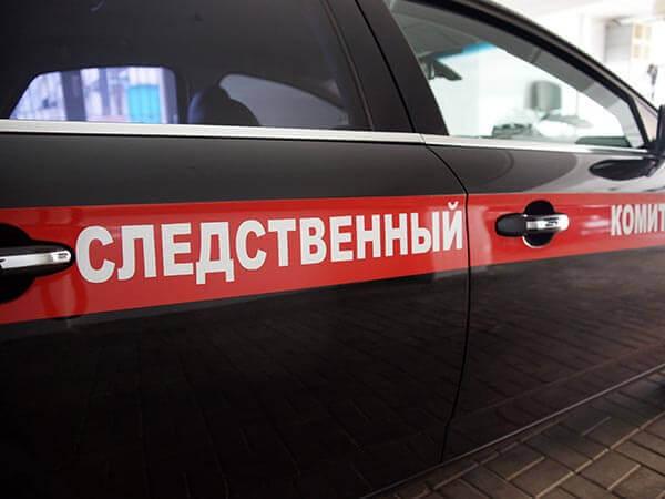 В Сочи во время ливня три человека пропали, один погиб