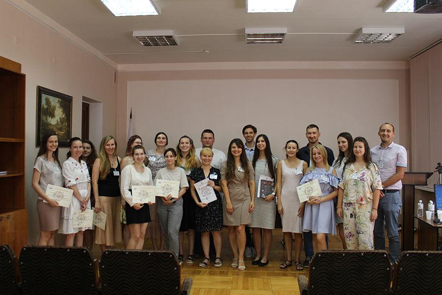 На Кубани прошел конкурс винодельческой продукции «Антицея-2021»