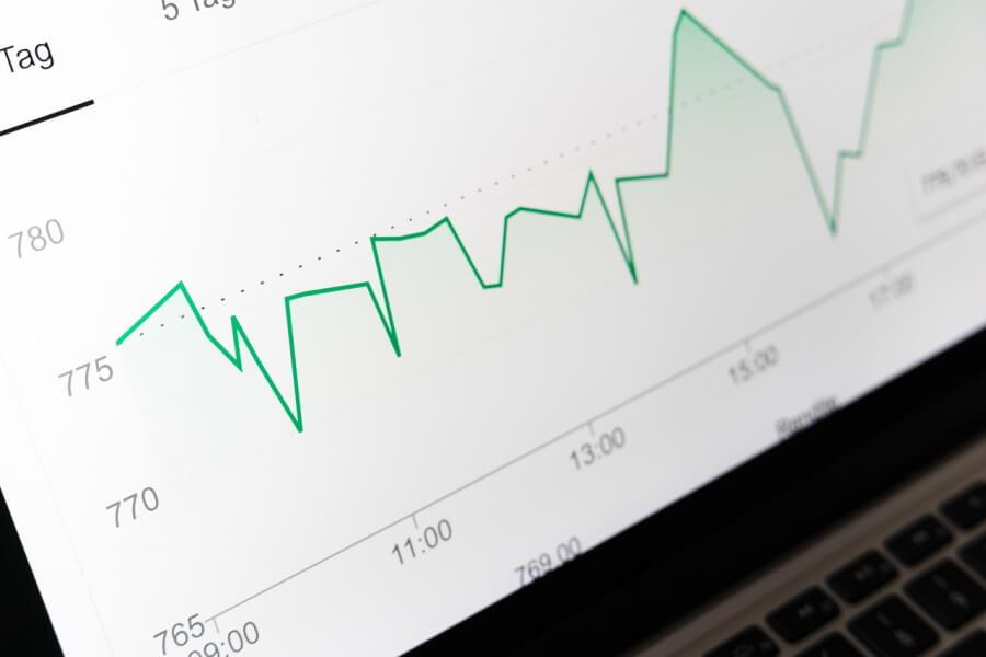 Краснодарцам посоветовали, как обмануть инфляцию