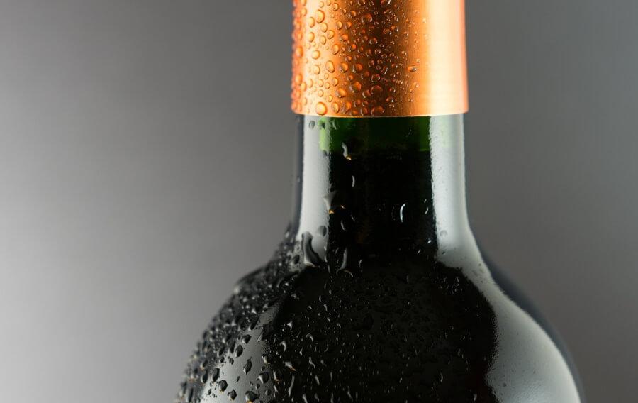 На Кубани производство шампанского с начала года сократилось на 13%