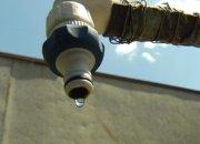 В Тихорецком районе жители одной из станиц остались без воды — «Факты 24»