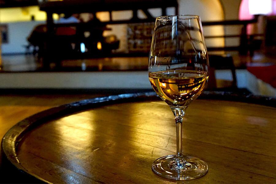 wine-5440010_1920