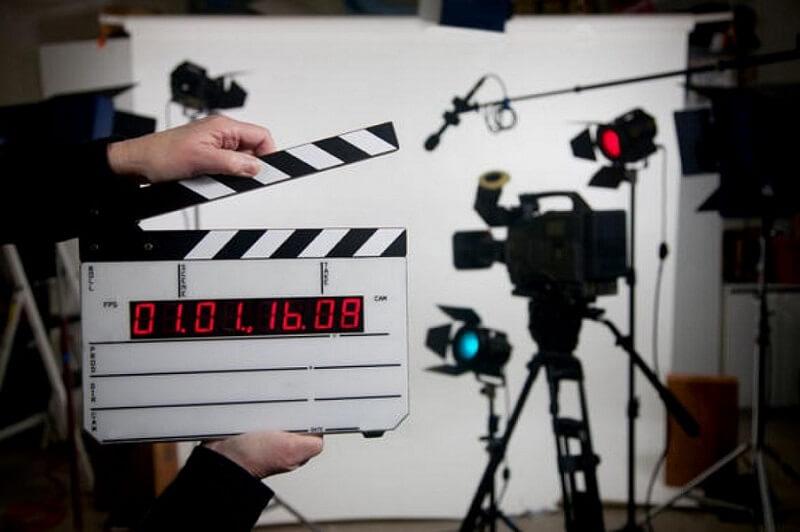 На Кубани кинопроизводителям вернут часть затрат на съемки фильмов в крае