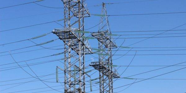 В Новороссийске восстановили энергоснабжение в южной части города