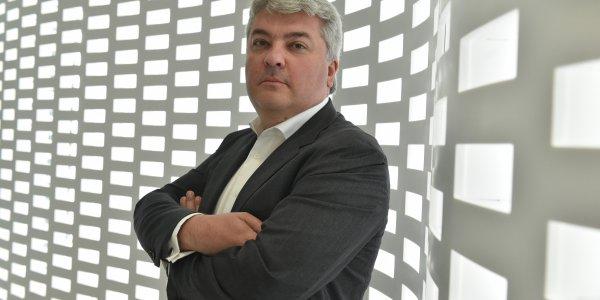 В РФ за июль ЦУРы выявили 300 продавцов поддельных ковид-сертификатов