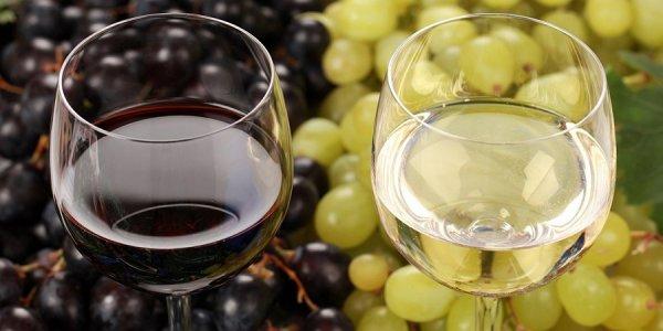 Кубанские виноделы завоевали престижные награды на конкурсе в Лондоне