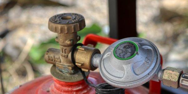 Прокуратура не подтвердила информацию о хлопке газа в Армавире