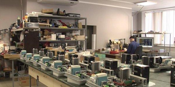 На Кубани в строительство первого IT-парка инвестируют 300 млн рублей