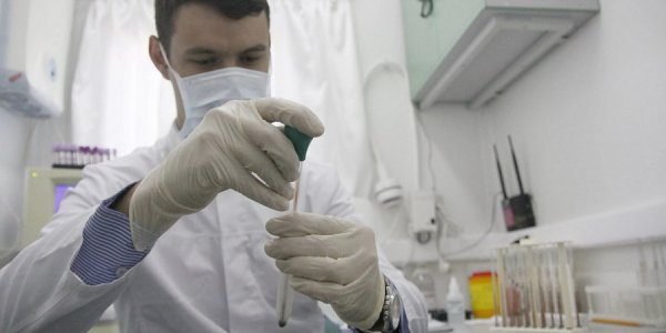 Врачи ККБ №1 проведут диспансеризацию сельских жителей Темрюкского района