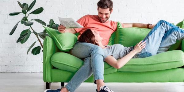 СберБанк и Росреестр запустили электронную регистрацию сделок за сутки