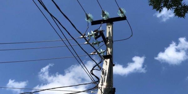 Краснодарские энергетики выявили хищение электроэнергии на 96 млн рублей