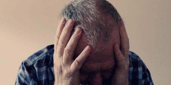 Жители Краснодарского края могут ощутить недомогание из-за магнитной бури