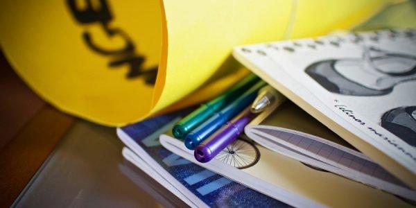 В Краснодаре общая средняя цена товаров для школы составила 17 тыс. 670 рублей