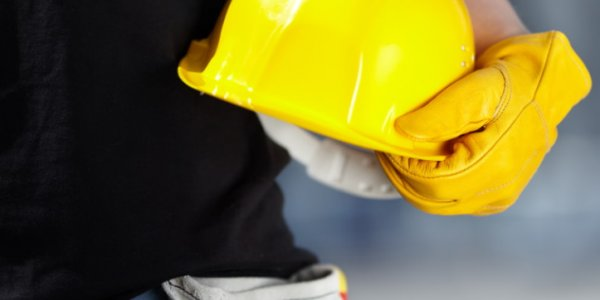 В Сочи в сентябре пройдет VI Всероссийская неделя охраны труда