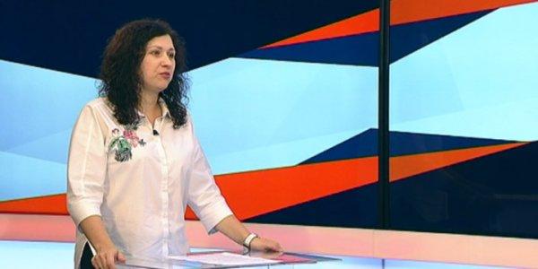 Елена Кочегарова: качество и безопасность — главные критерии отбора в конкурсе