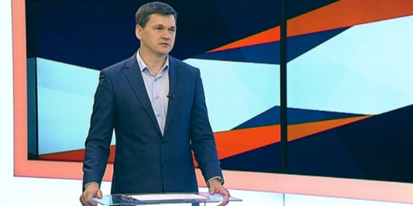 Александр Лысенко: ежедневно 70 специалистов в крае ведут кадастровую оценку