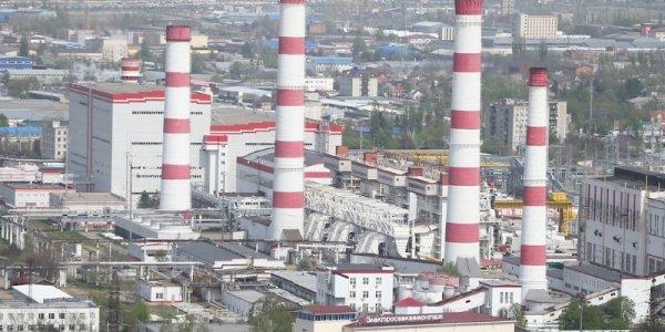 В центре Краснодара на пять дней отключат горячую воду