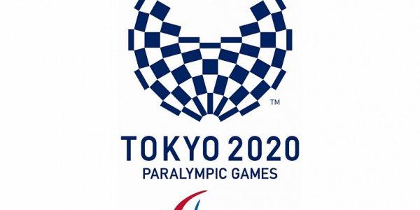 Российские спортсмены приняли участие в закрытии Паралимпиады
