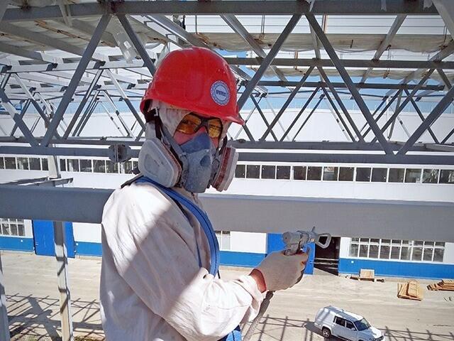 Кубанский завод в рамках нацпроекта на 40% увеличил производительность