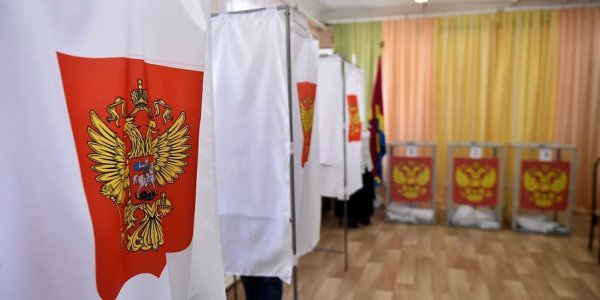 Итоги проверок УИК в Анапе и Апшеронском районе: без нарушений