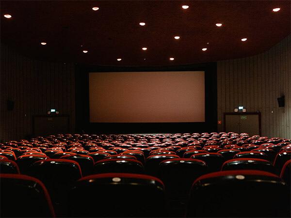 Фильмом открытия фестиваля «Киношок» в Анапе станет «Семья года» Айнура Аскарова