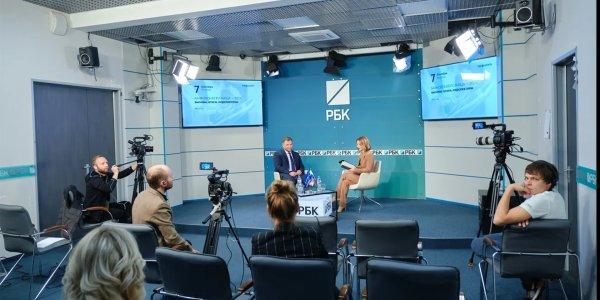 Банк «Уралсиб»: на первый план выходит качество цифровых сервисов банков