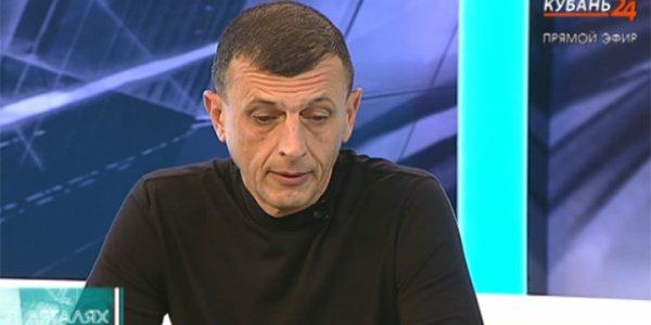 Алексей Виткалов: стоимость антиквариата — очень субъективная оценка