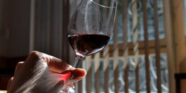 Вино со знаком качества «Сделано на Кубани» прошло лабораторные испытания