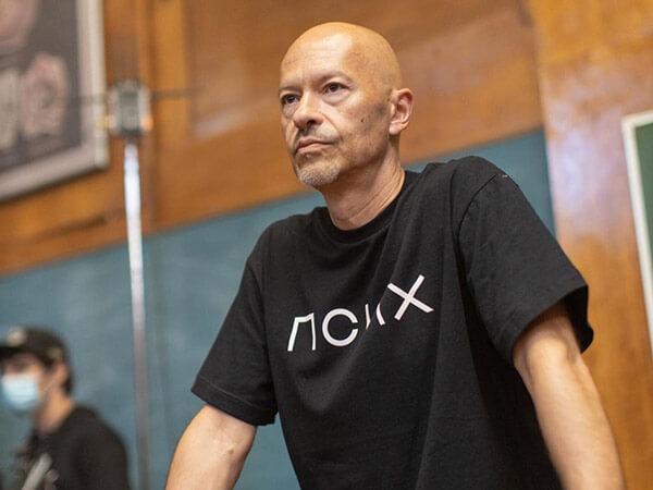 На фестивале в Геленджике покажут документальный фильм о Сергее Бондарчуке