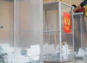 Выборы в Госдуму на Кубани: считают ли партии их честными и чистыми