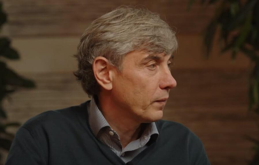 Галицкий: из-за проблем со здоровьем я не могу посещать все матчи «Краснодара»