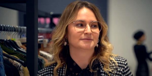 Сколько рублей и трудов стоит открыть магазин дизайнерской одежды в Краснодаре?