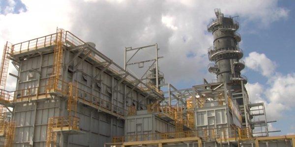На Афипском НПЗ обсудили производство экологичного топлива
