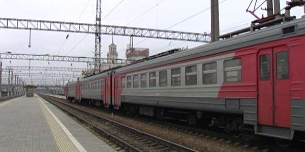 Билеты на поезда и самолеты в сторону курортов Кубани подешевели
