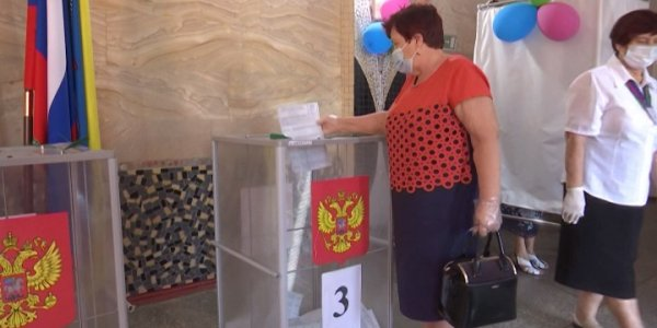 В России выявили более 4 тыс. 800 фейков о предстоящих выборах