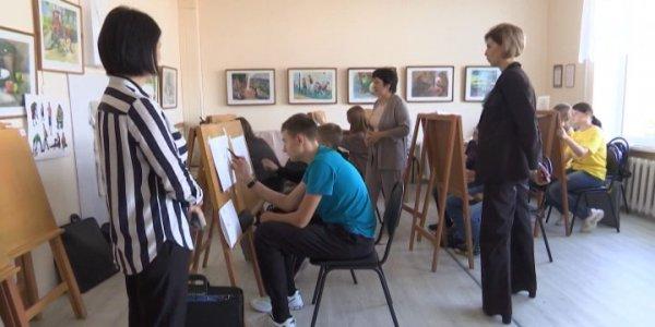 На Кубани 10 сентября пройдет последний полуфинал конкурса «Лидеры Кубани»