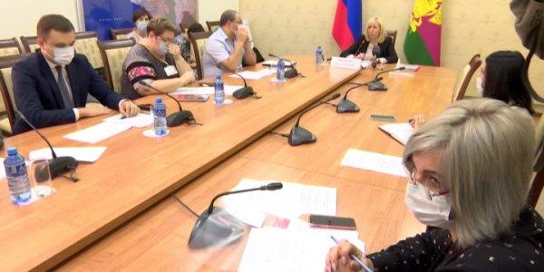 В поселке Курганинского района планируют построить амбулаторию к 2022-2023 году