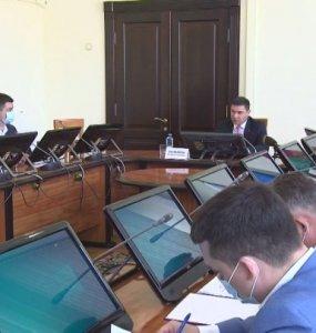В Краснодаре восстановят здание, где был штаб генерала Корнилова