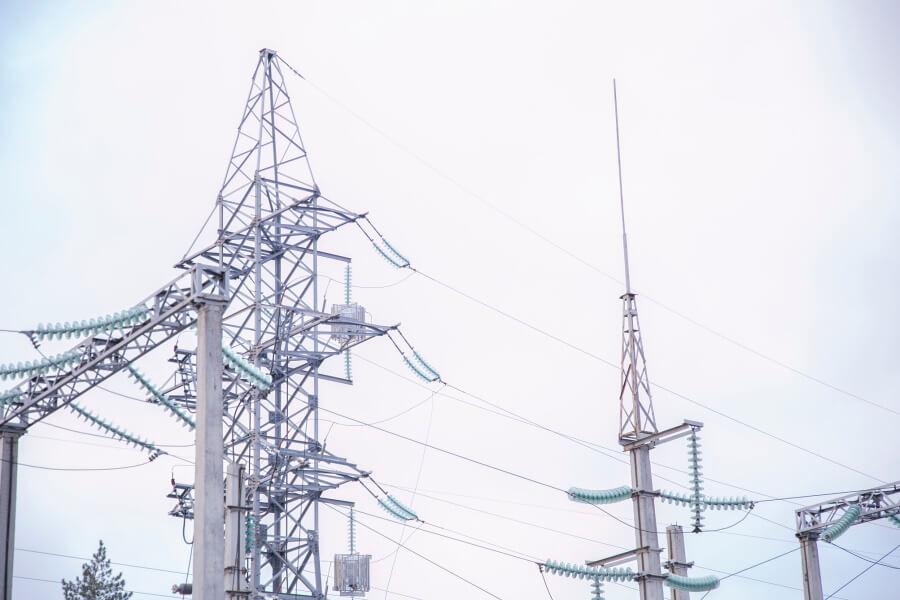 Более 3 млрд рублей направила «Россети Кубань» на ремонтную программу
