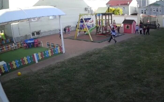 Бастрыкин взял под контроль дело об избиении мальчика в детском саду Краснодара