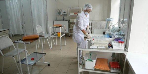 На Кубани 23 жителя победили в лотерее среди вакцинированных от коронавируса