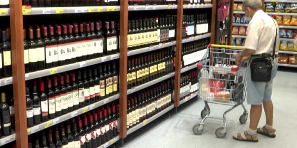 В «Неделе вин Краснодарского края» участвуют победители «Сделано на Кубани»