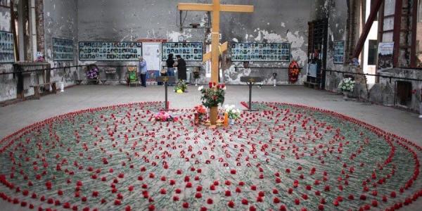В России 3 сентября вспоминают жертв терактов: как сейчас борются с терроризмом
