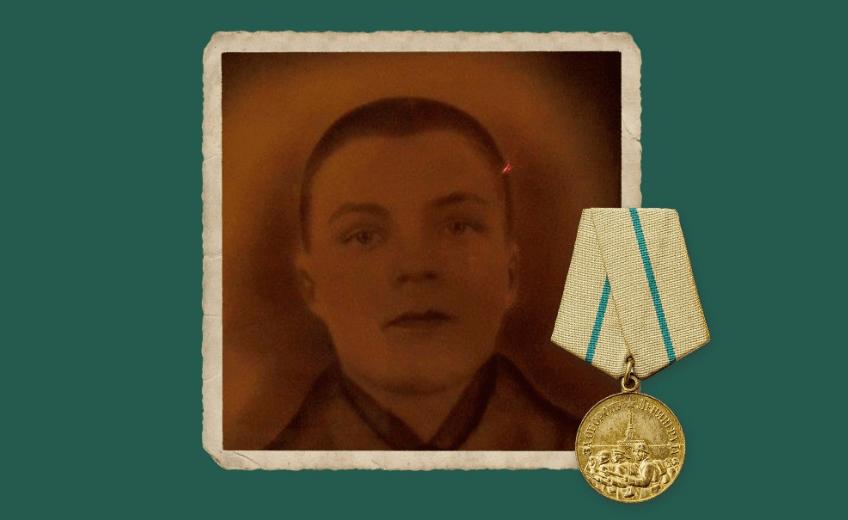 Жители Кубани могут рассказать о родственниках — участниках обороны Ленинграда